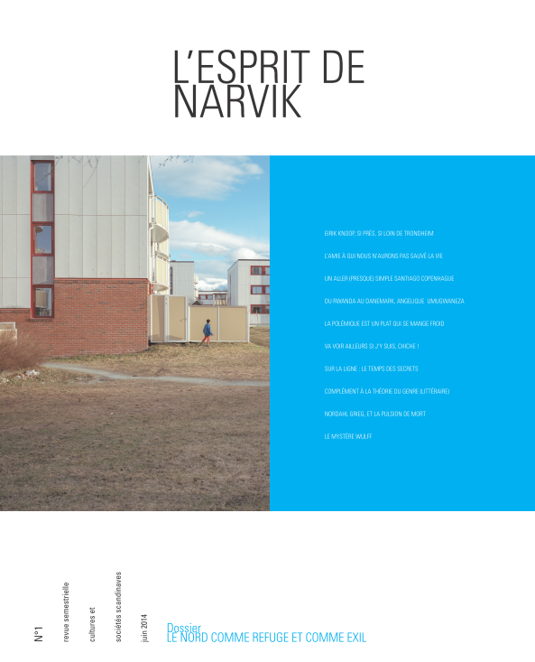 Couverture_N1