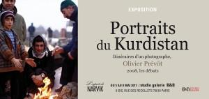 Expo_portraits_pt