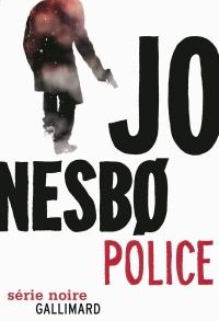 police_livre_vignette